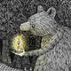 Аватар пользователя lomaster174