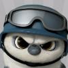 Аватар пользователя formaxx