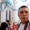 Аватар пользователя ProstoBrat
