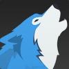 Аватар пользователя P9os