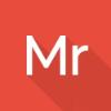 Аватар пользователя mediarise