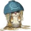 Аватар пользователя VioletCrosby