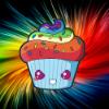 Аватар пользователя KeeKsik