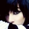 Аватар пользователя KeIIer