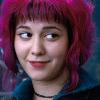 Аватар пользователя VIP.GOVNO