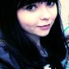 Аватар пользователя Snowwhite963