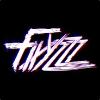 Аватар пользователя Fixyzzz