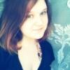 Аватар пользователя ElizabethWagner