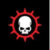 Аватар пользователя filolog015
