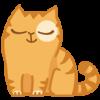 Аватар пользователя alirelia