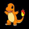 Аватар пользователя Charmanderka