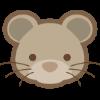 Аватар пользователя RealMouse