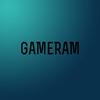 Аватар пользователя GaMeRaM