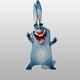 Аватар пользователя tyano4ka