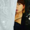 Аватар пользователя KrisTwix
