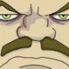 Аватар пользователя Mr.Murderface