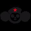Аватар пользователя CheBumBurashka