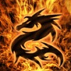 Аватар пользователя VitaliySunny