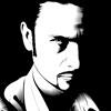 Аватар пользователя MaGnus3