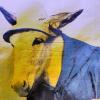 Аватар пользователя katod3