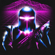 Аватар пользователя TermosTV
