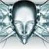 Аватар пользователя azpik