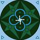 Аватар пользователя Mohave