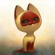 Аватар пользователя M1ML