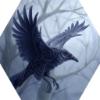 Аватар пользователя Vsenamars