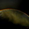 Аватар пользователя RainbowInTheDark