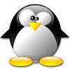 Аватар пользователя Krechet21