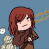 Аватар пользователя Corvan