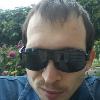 Аватар пользователя SIUR