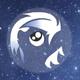 Аватар пользователя Whiteychannel