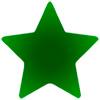 Аватар пользователя nikollor