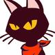 Аватар пользователя freshpotion63
