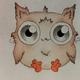 Аватар пользователя LuckyNic