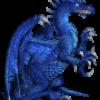 Аватар пользователя azur1981