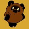 Аватар пользователя qaazqaaz