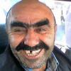 Аватар пользователя Guram