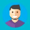 Аватар пользователя xASINDx
