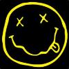 Аватар пользователя DYX42