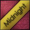 Аватар пользователя MidnightOne