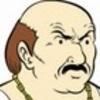 Аватар пользователя vascya