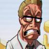 Аватар пользователя guthling