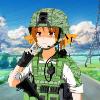 Аватар пользователя MrYogurt