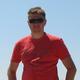 Аватар пользователя azarkevich