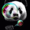 Аватар пользователя HoroshayaPanda