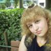 Аватар пользователя AnnaGolskaya