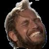 Аватар пользователя HansGruber